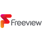 freeview_logo_2015